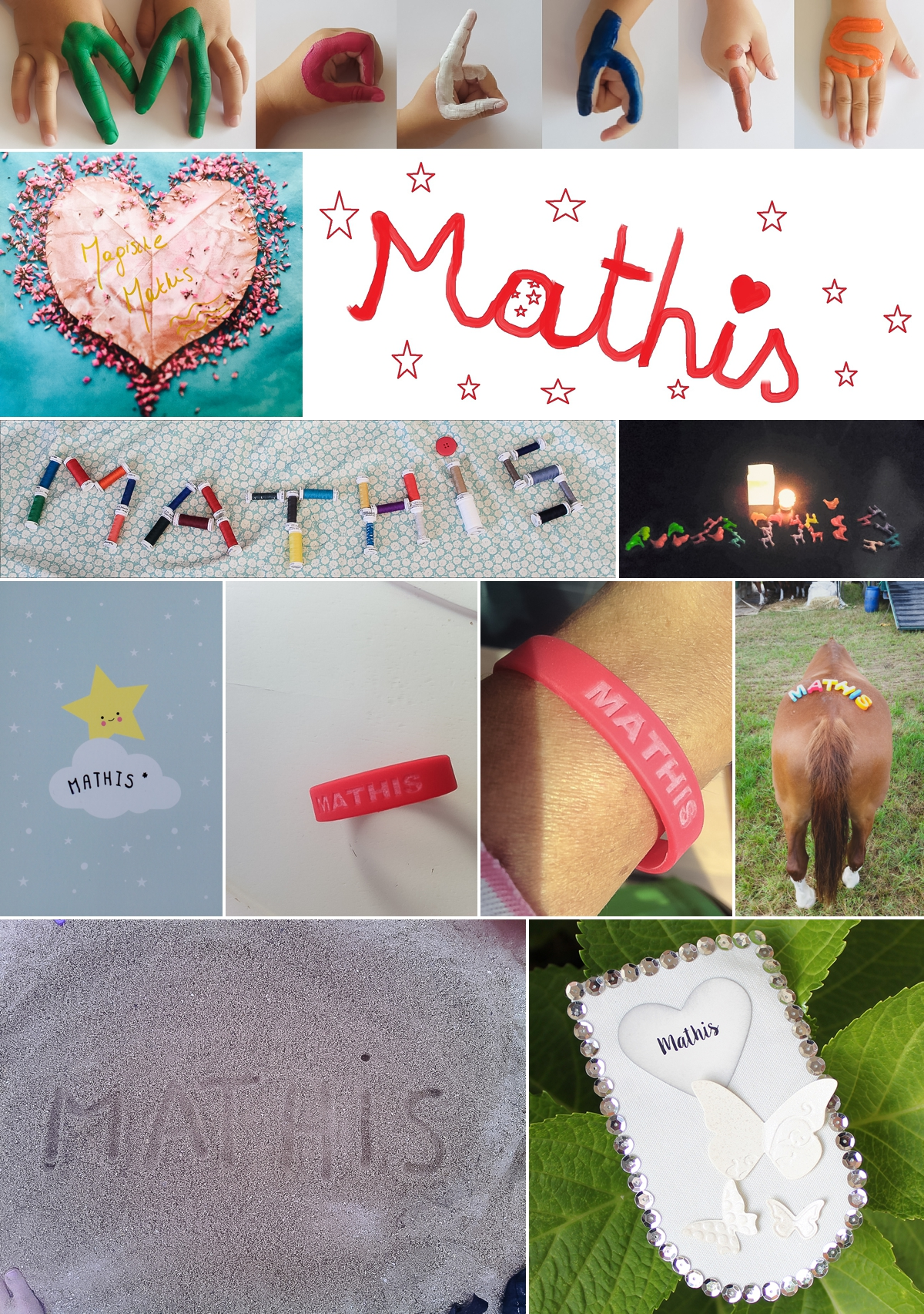 2015 Naamcollage Mathis 2