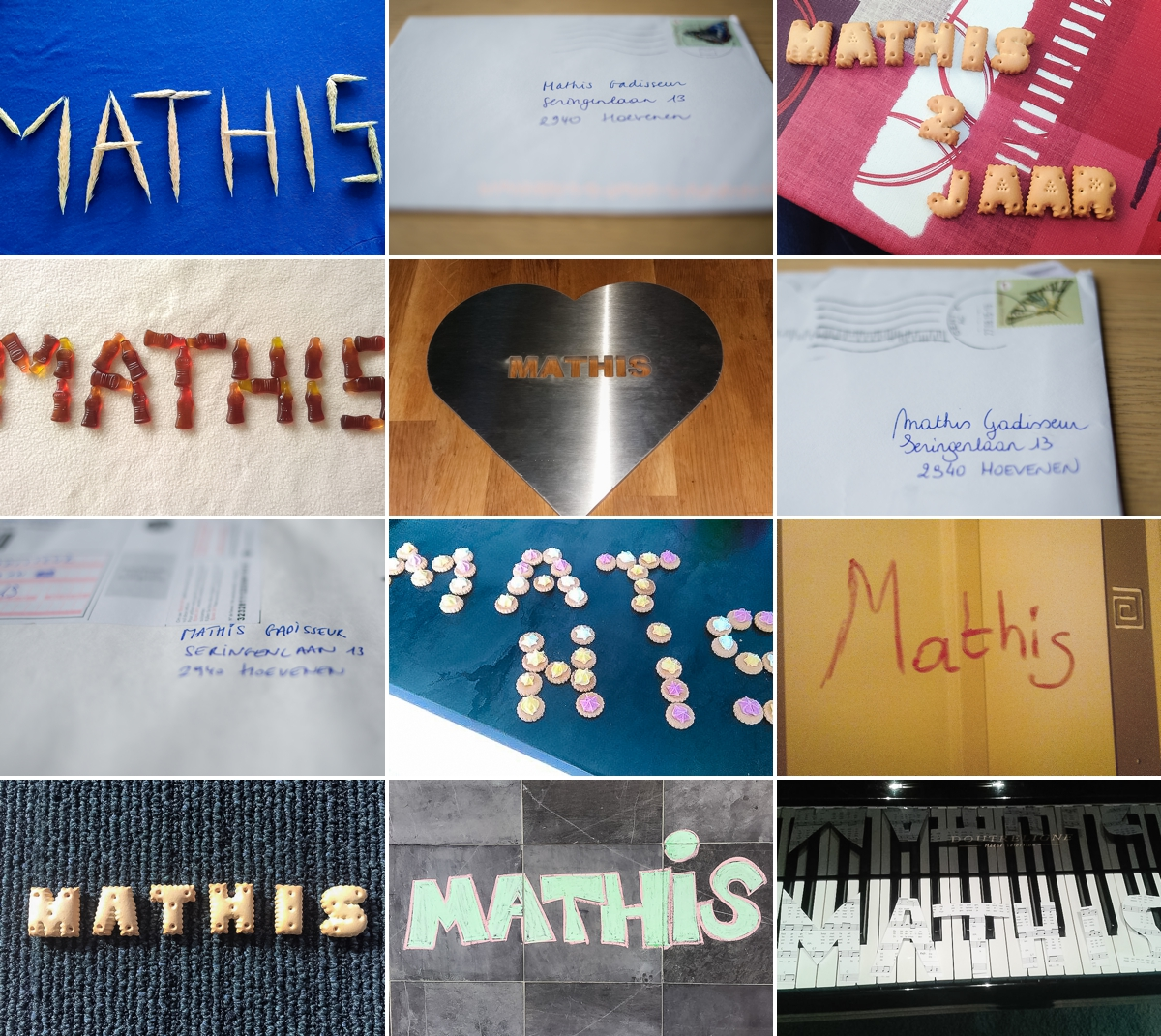 2015 Naamcollage Mathis 3