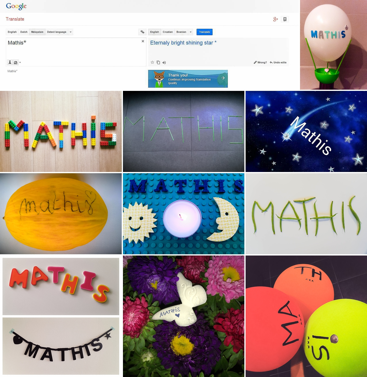 2015 Naamcollage Mathis 4