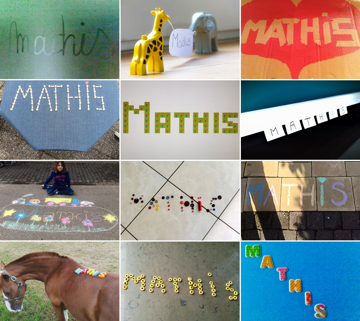2015 Naamcollage Mathis 6